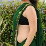 independent-escorts-in-Gurugram